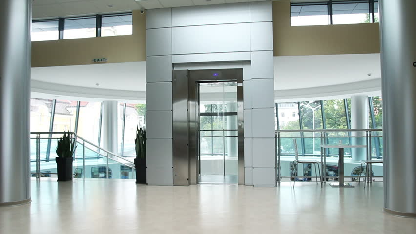 Install a new Elevator in Pakistan or modernize an existing one