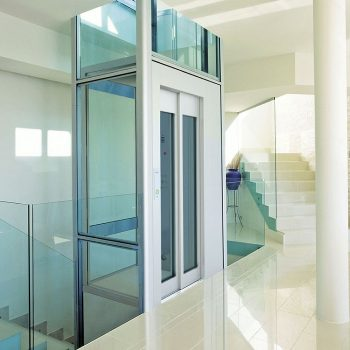 Advantages of Residential Elevator in Lahore-Karachi-Islamabad | Pakistan