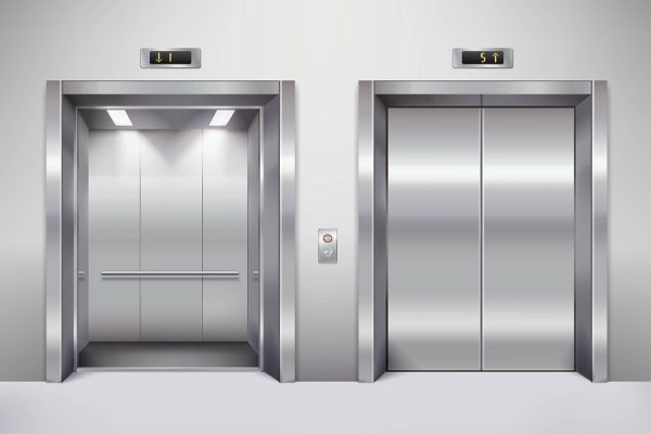 Elevators in Lahore-Karachi-Islamabad | Pakistan - Six Major Trends for 2020