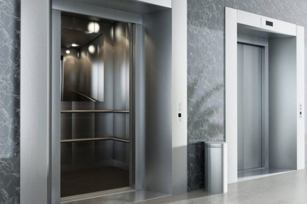 How to choose an Elevator in Pakistan company for maintenance?