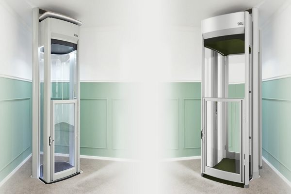 How to Prepare Your Residential Elevators in Pakistan?